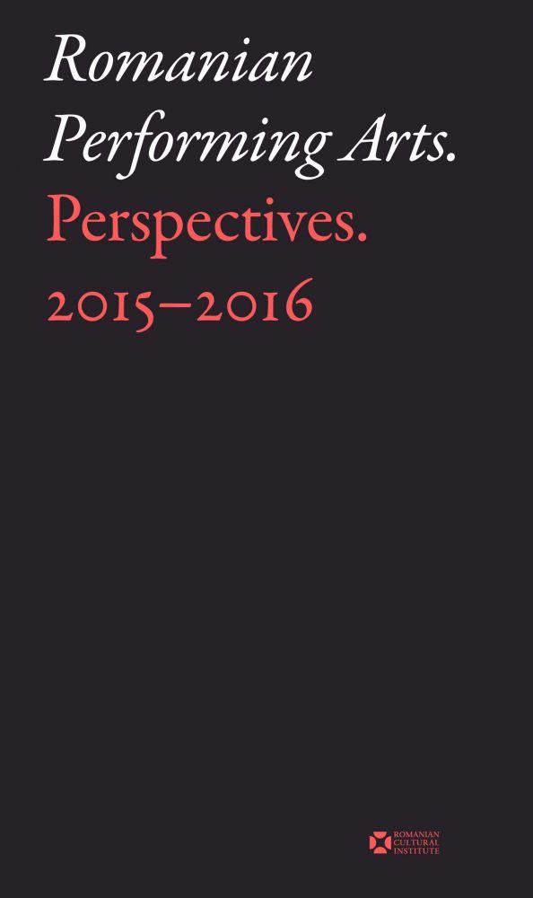 publicatie-arte-scenice-icr-1