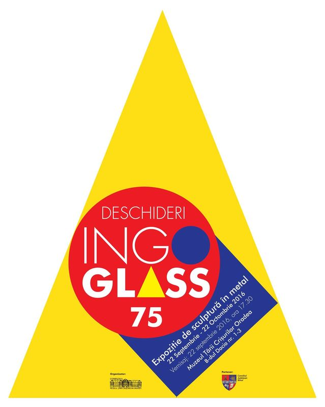 deschideri-ingo-glass-75-muzeul-tarii-crisurilor-oradea