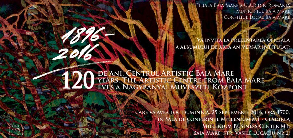 120-de-ani-centrul-artistic-baia-mare-1