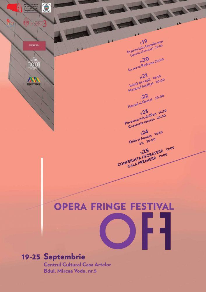 afis-oficial-opera-fringe-festival-2016