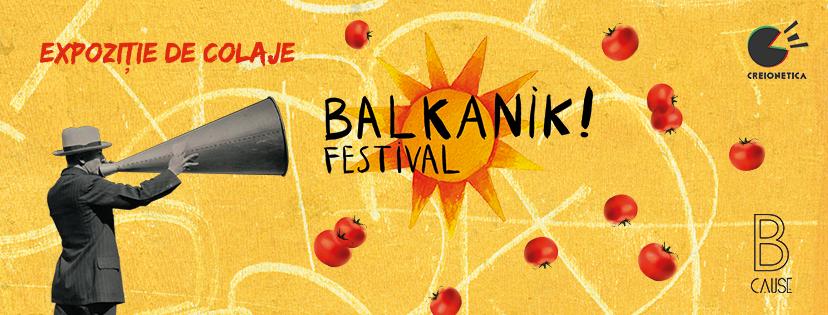 banner-b-cause-la-balkanik-fest-6