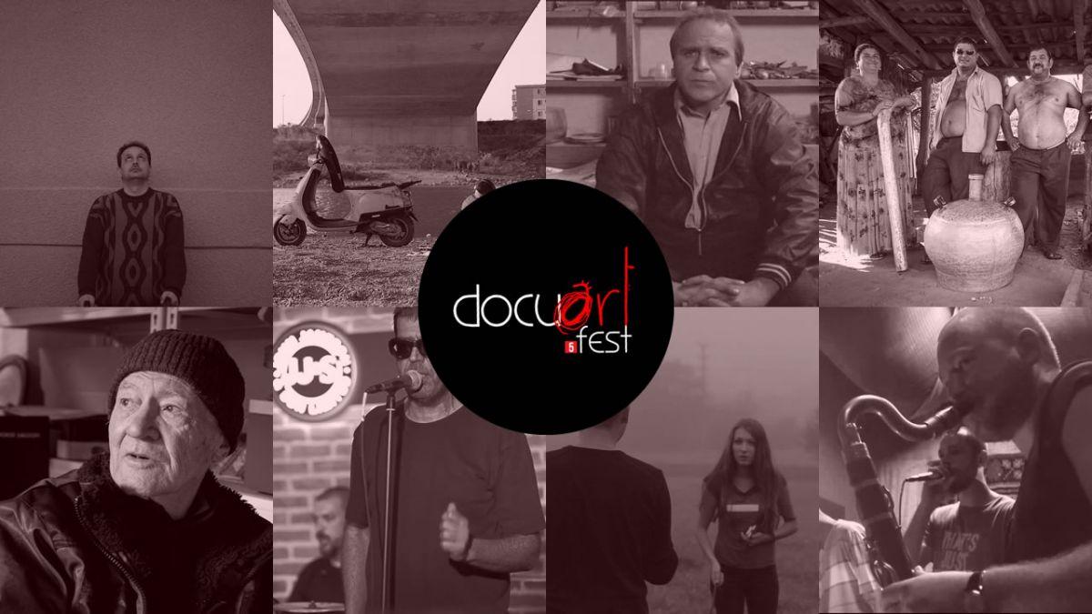 docuart-fest-anunt-selectie-2016