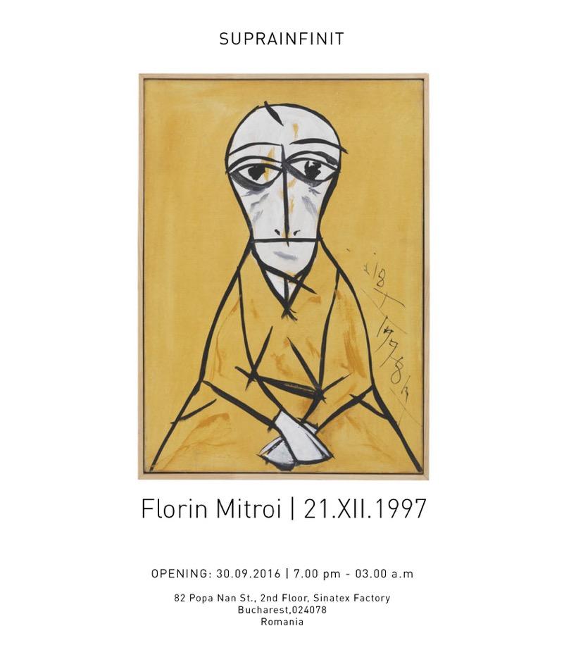 florin-mitroi