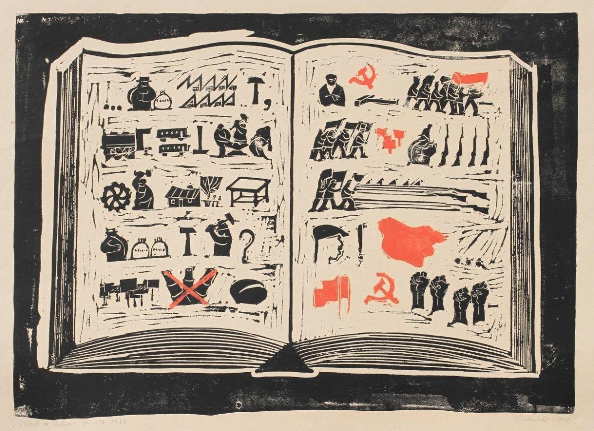 grafica-romaneasca-desen-si-colaj-din-perioada-1960-1994-5