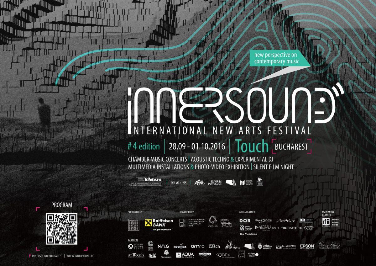 innersound-2016