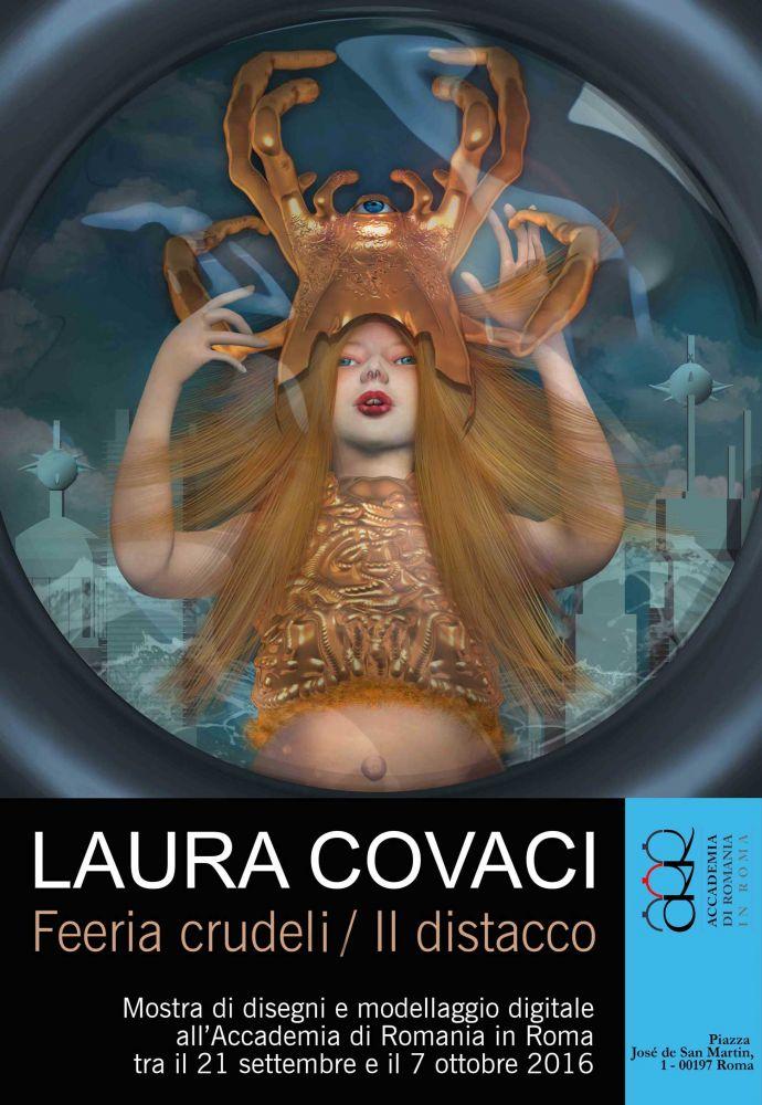 laura-covaci