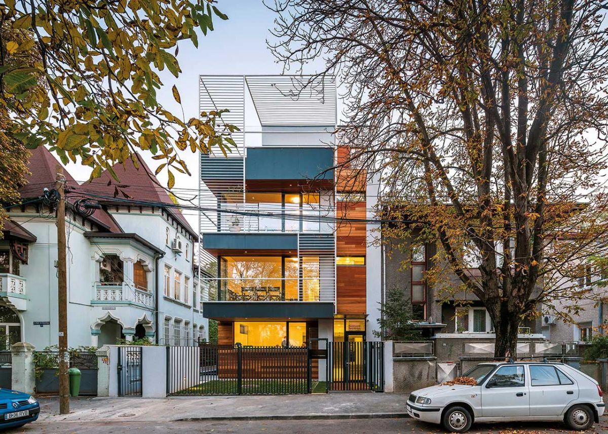 melon-design-studio-imobil-de-apartamente-cotroceni