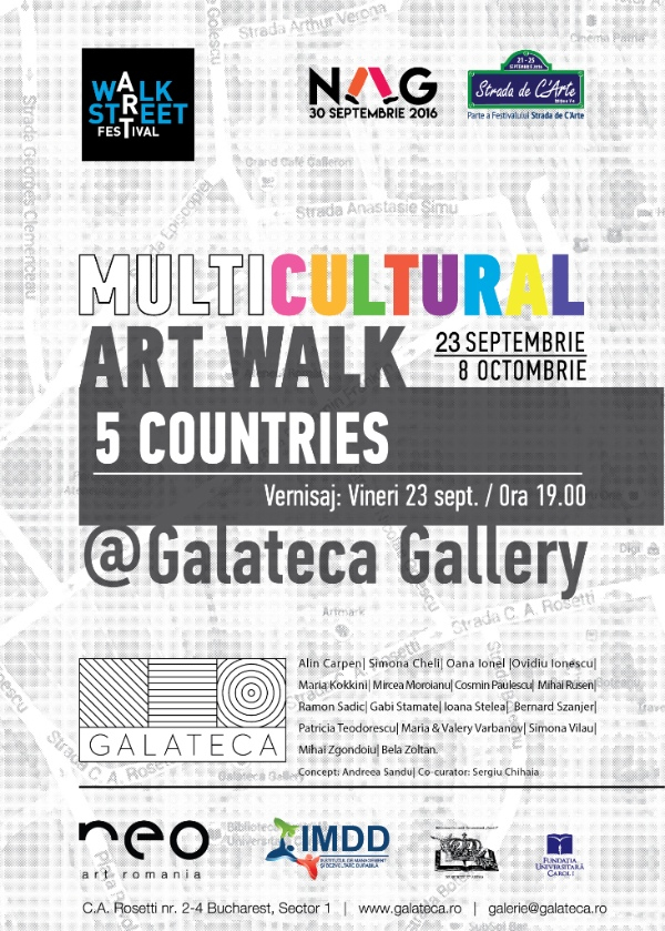 multicultural-art-walk-galateca-bucuresti