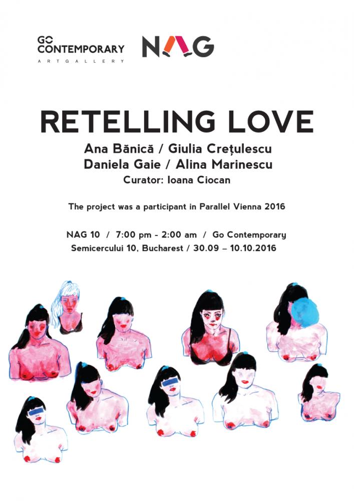 retelling-love