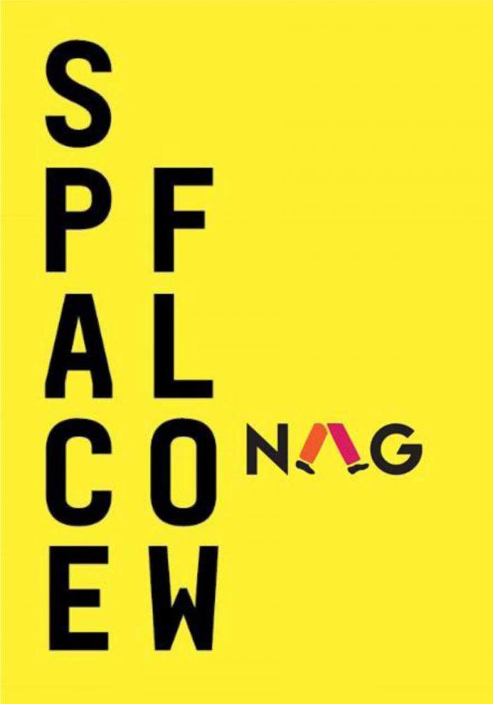space-flow-comunicat-de-presa-nag1o-1