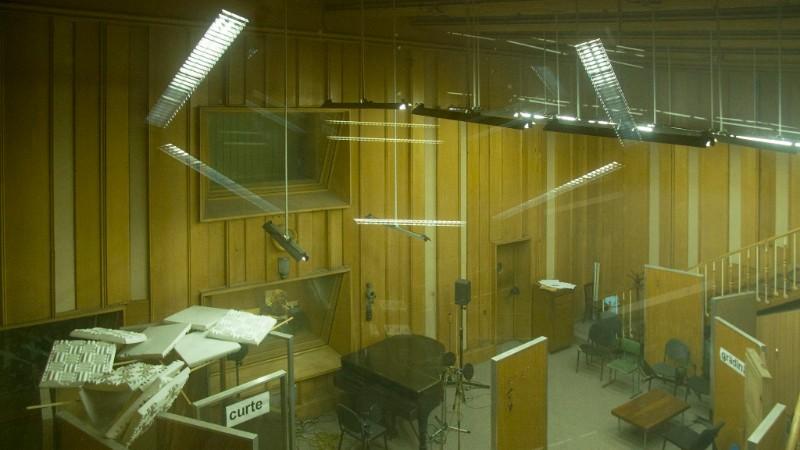 studioul-de-teatru-radiofonic-radio-romania