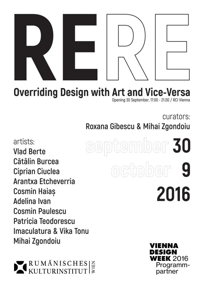 afis-rere-2016