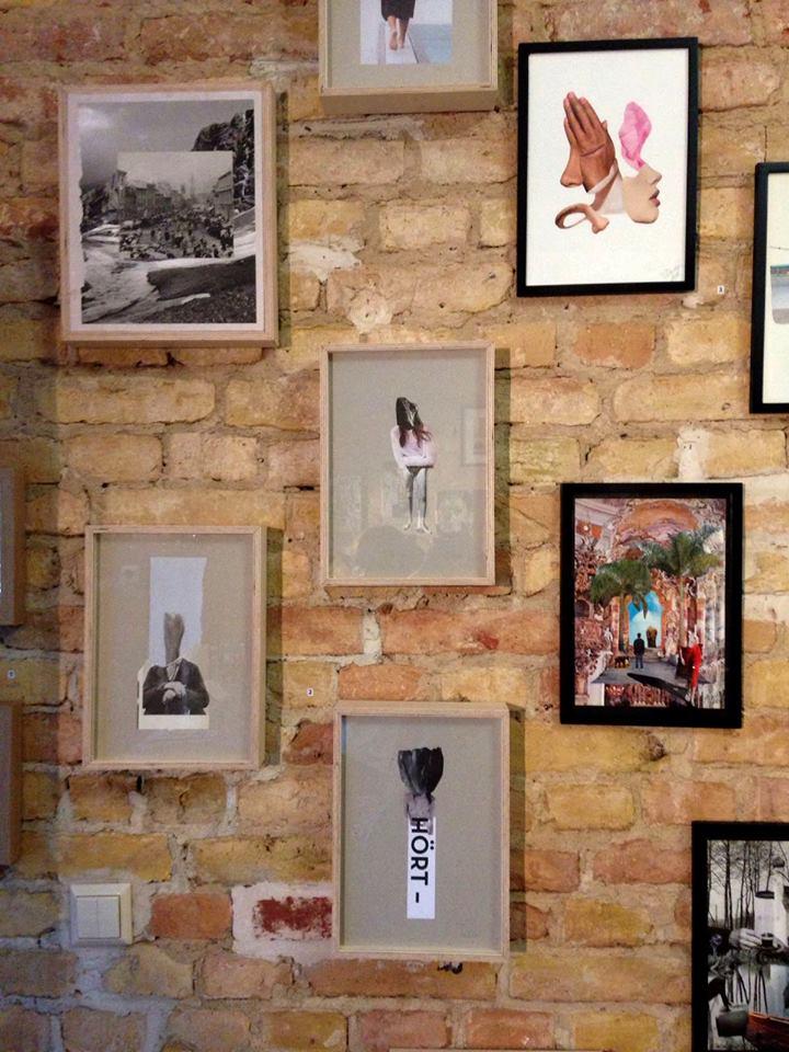 collage-100-lemoart-berlin-010
