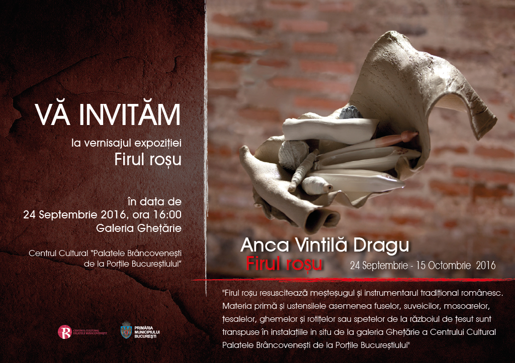 invitatie-dragu-a5-web