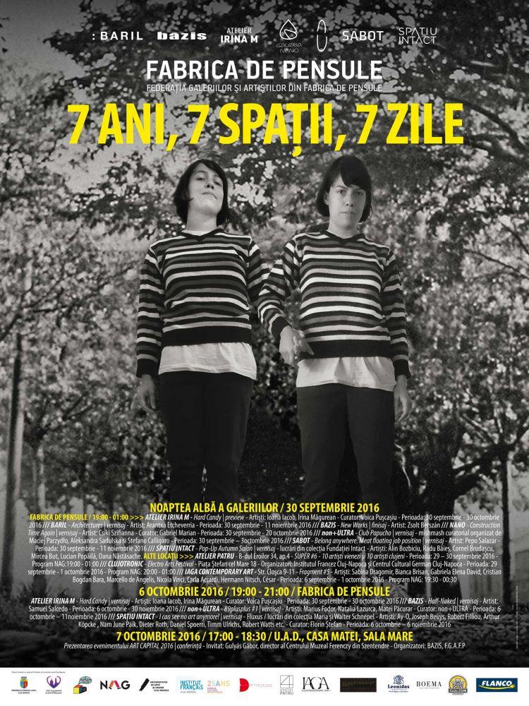 poster-eveniment-fgafp
