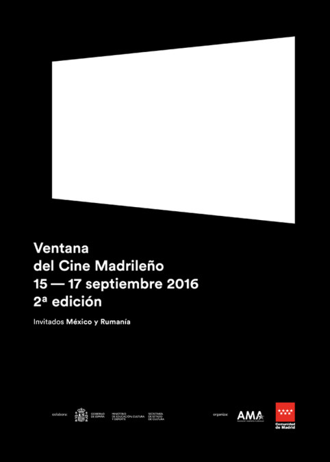 poster-ventana2016v2