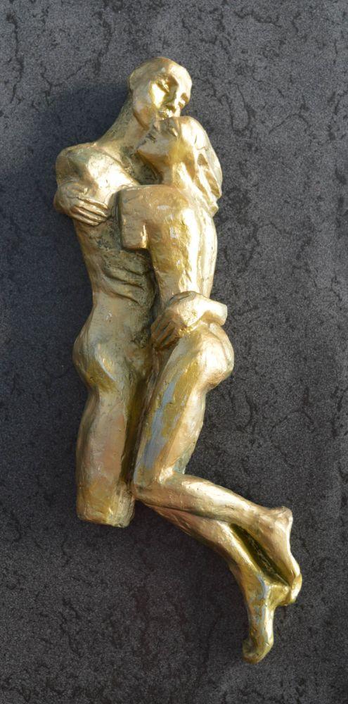 surdu_stanescu_elena_loving_couple