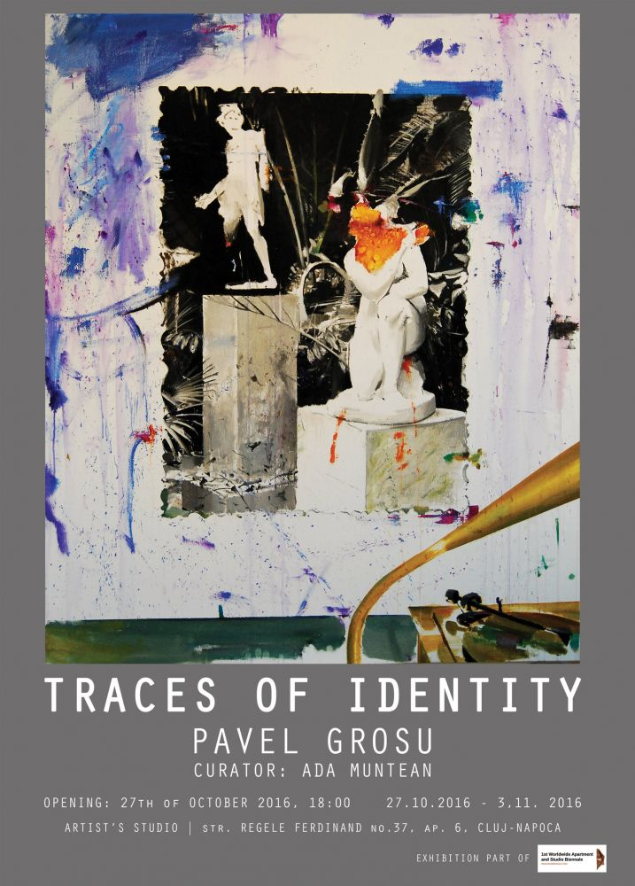 afis-traces-of-identity-facebook