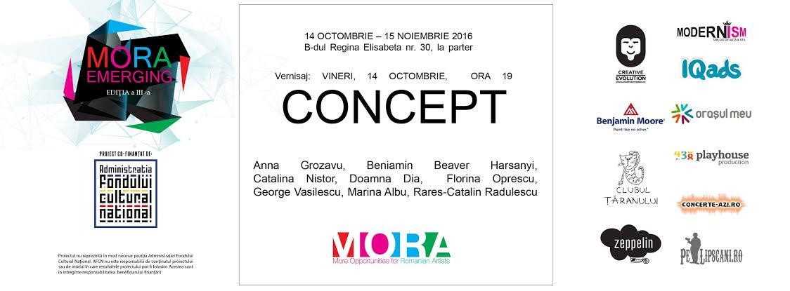 expozitia-concept-centrul-de-arta-mora-bucuresti