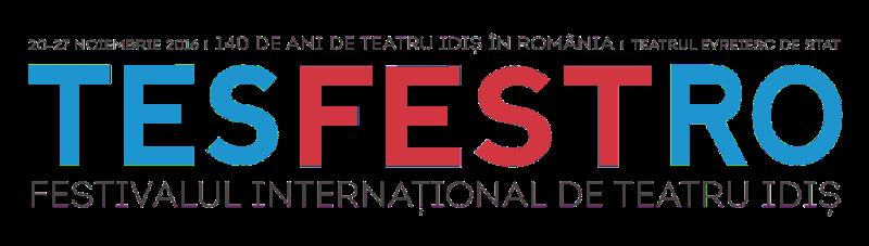 festivalul-international-de-teatru-idis