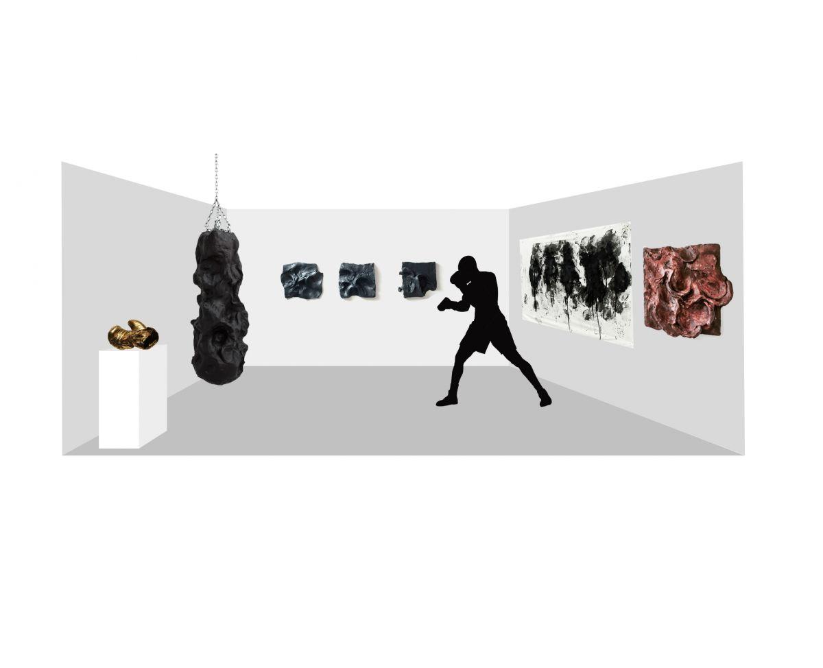 galeria-zorzini-din-bucuresti