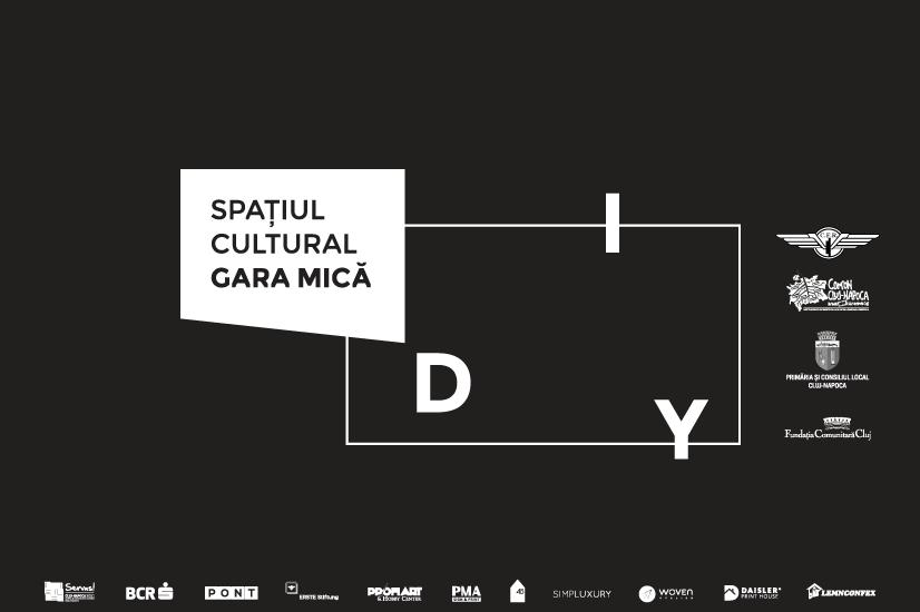 grupul-gara-mica-do-it-yourself-gara-mica-din-cluj-napoca-1