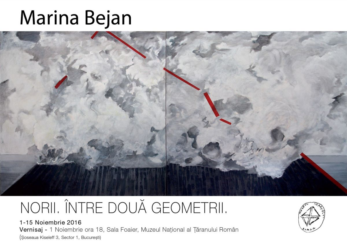 marina-bejan_norii