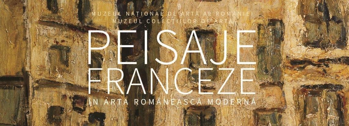 peisaje-franceze-in-arta-romaneasca-moderna