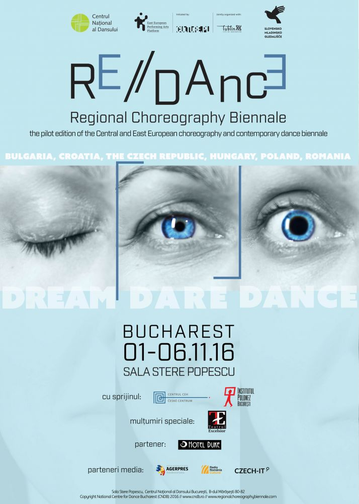 poster-bienala-regionala-de-coregrafie
