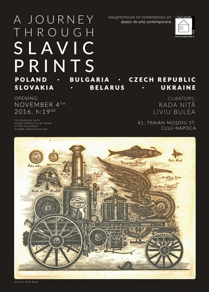 poster-oficial-a-journey-through-slavic-print