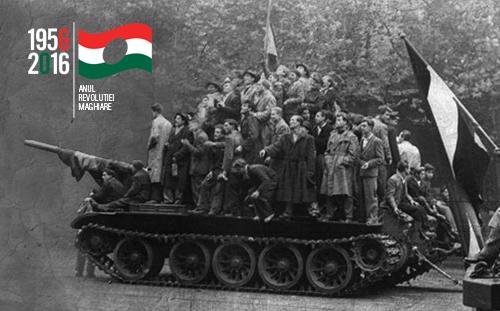 revolutia-1956