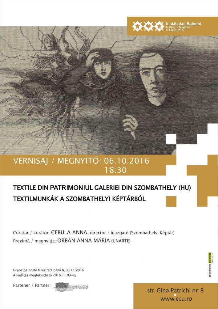 textil-kiallitas-plakatja-copy