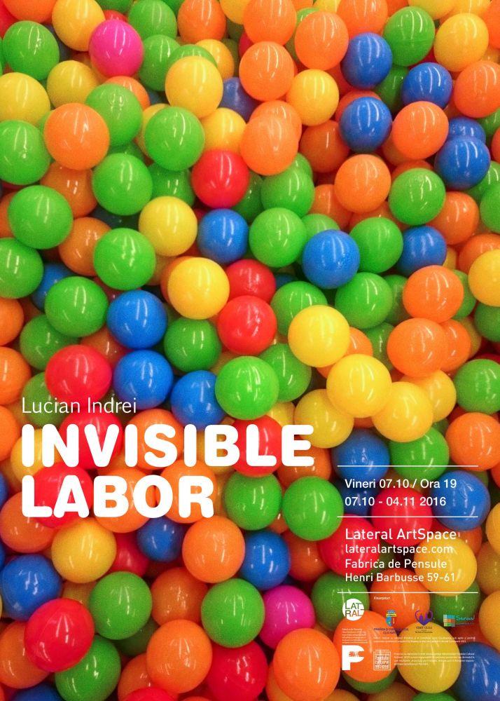 afis-invisible-labor-35x50