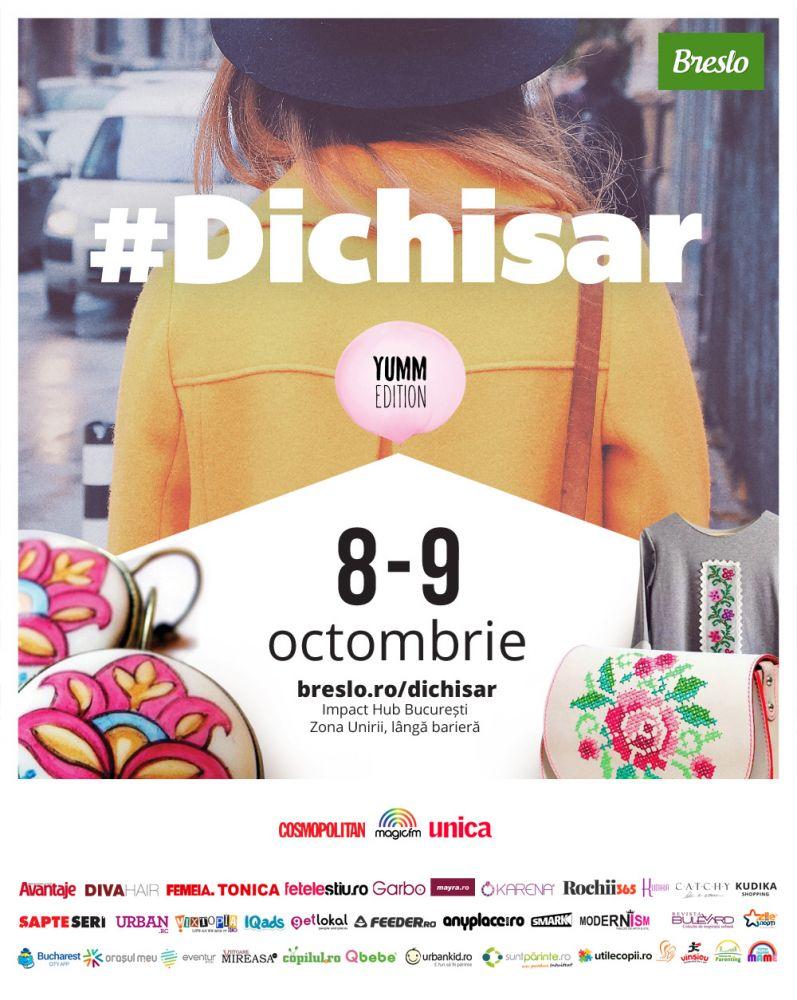 poster-dichisar-toamna-2016