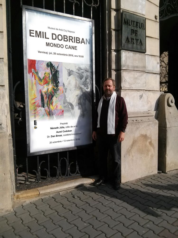11ab-emil-dobriban-we
