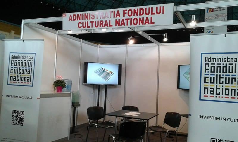administratia-fondului-cultural-national-la-gaudeamus-2016