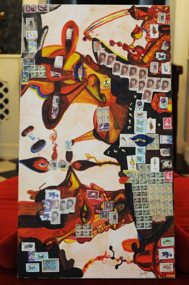 ana-necolau-pictura-foto-lucian-muntean_8165