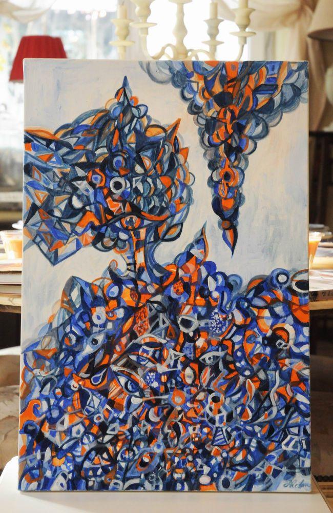 ana-necolau-pictura-foto-lucian-muntean_8170