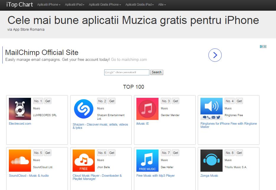 cele-mai-bune-aplicatii-muzica-gratis-pentru-iphone-pe-app-store-romania