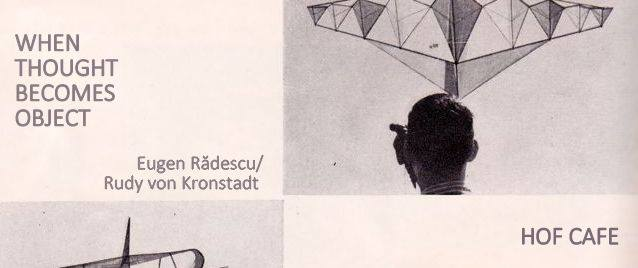 eugen-radescu-si-rudy-von-kronstadt