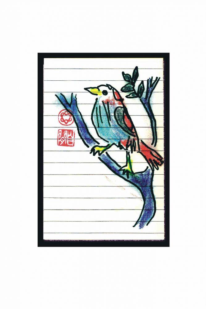 f-indianbirdboflart2-06-s