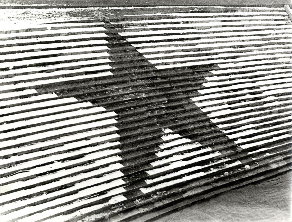 gabor-attalai-negative-star-1970-bw-photograph-392-x-301-mm-marinko-sudac-collection