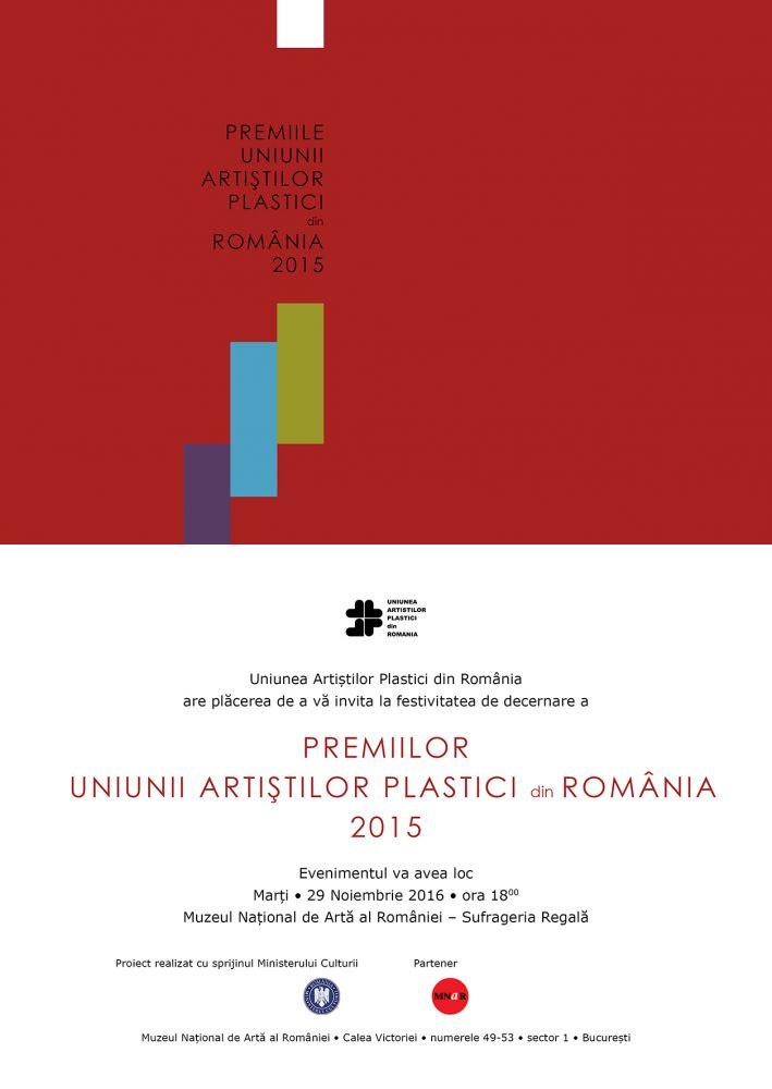 invitatie_premiile-uap-din-romania-2015