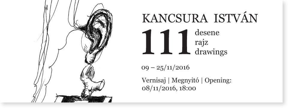 kancsura-istvan-111-desene-galeria-quadro-cluj-napoca