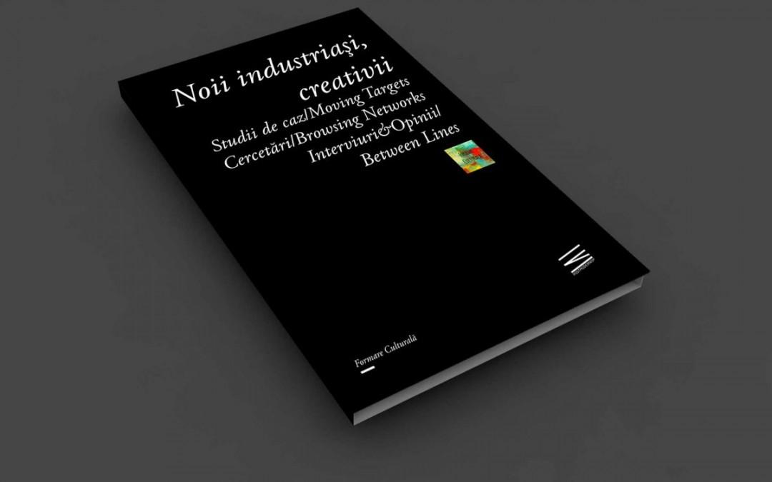 noii-industriasi-1080x675