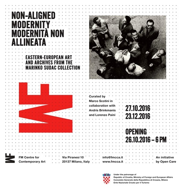 visual-non-aligned-modernity-eastern-european-art-and-archives-from-the-marinko-sudac-collection