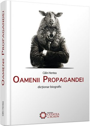 oamenii-propagandei-dictio-biogra-300x421