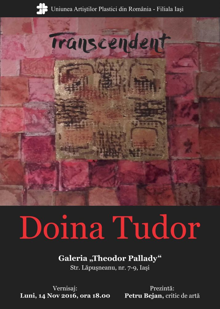 vernisaj-doina-tudor