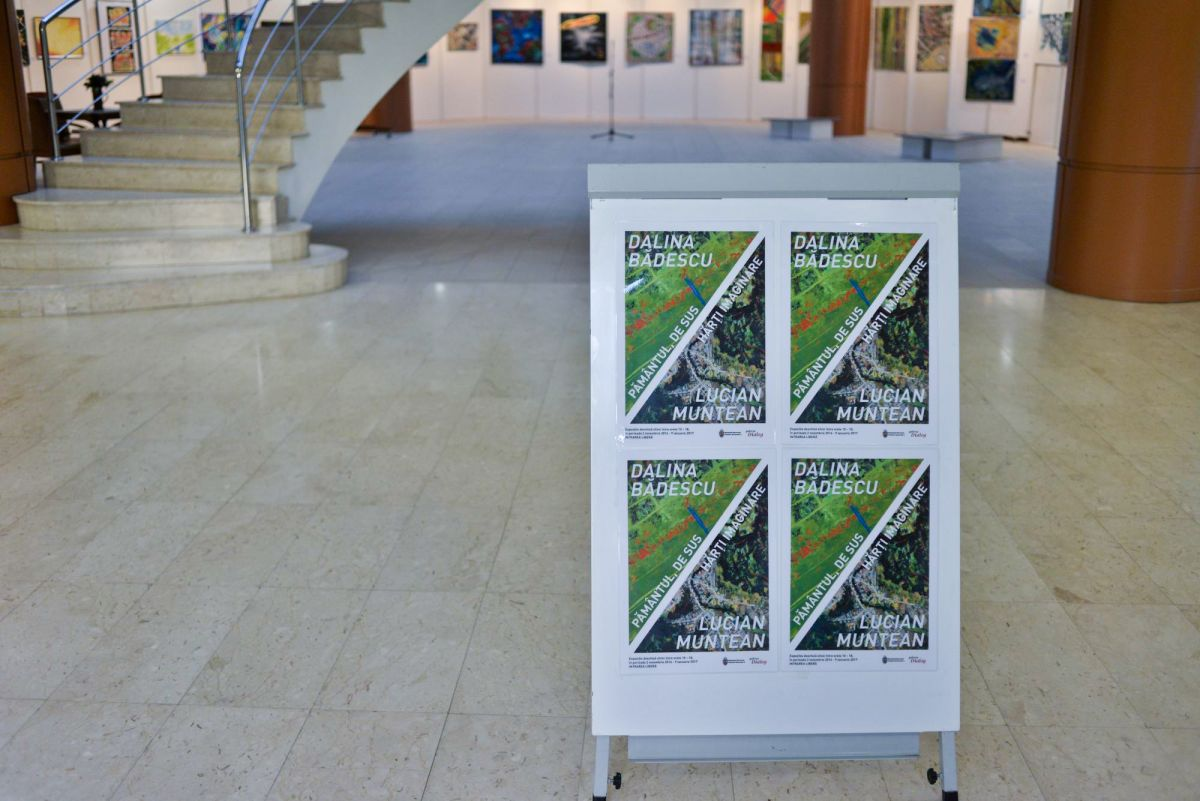 vernisaj-galeria-dialog-dalina-badescu-lucian-muntean-lm-001