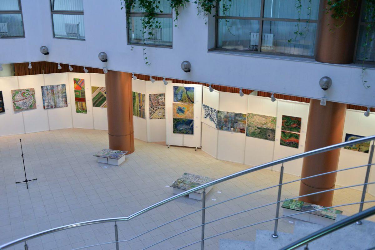 vernisaj-galeria-dialog-dalina-badescu-lucian-muntean-lm-005
